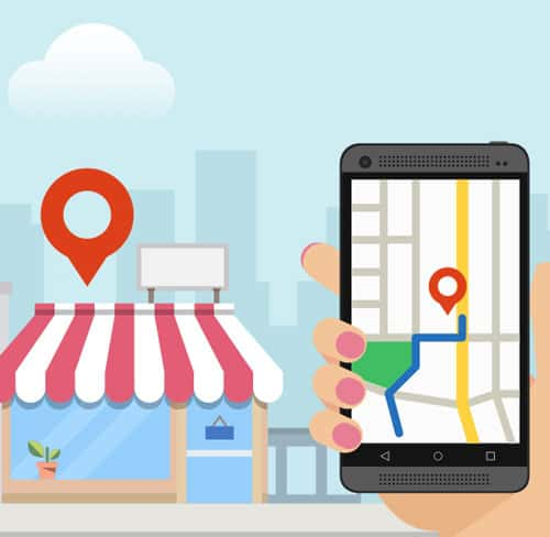 google-my-business-maps-ranking-local-seo-montreal