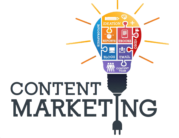 Content-Marketing-for-seo-in-montreal