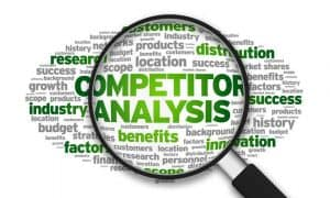 analyse de competition seo montreal