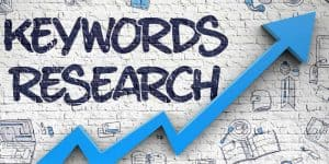 keyword-research-seo-analysis-montreal