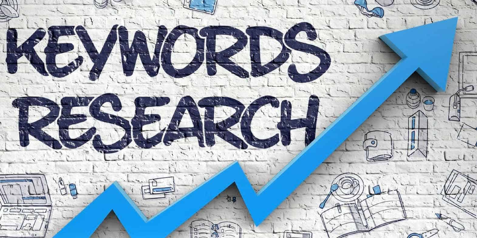 How to do a Keywords Research for Your SEO Strategy