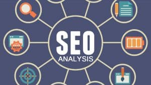 seo-analysis-montreal